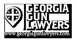 Georgia Gun Lawyers logo