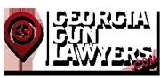 The Law Offices of Matthew W. Kilgo